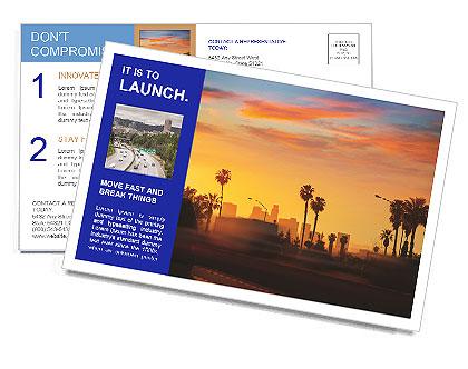 0000088245 Postcard Templates