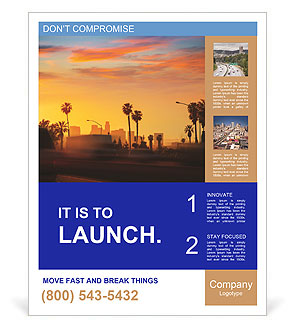 0000088245 Poster Template