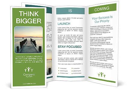 0000088246 Brochure Templates