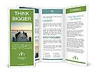 0000088246 Brochure Template