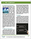 0000088246 Word Template - Page 3