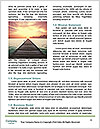 0000088246 Word Template - Page 4