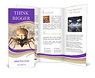 0000088247 Brochure Template