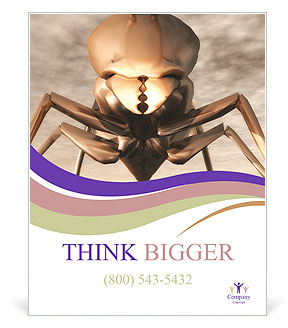 0000088247 Poster Template