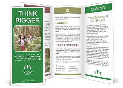 0000088248 Brochure Template