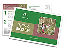 0000088248 Postcard Templates