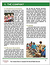 0000088248 Word Template - Page 3