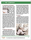 0000088249 Word Templates - Page 3