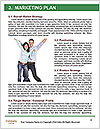 0000088249 Word Templates - Page 8