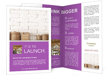 0000088251 Brochure Template
