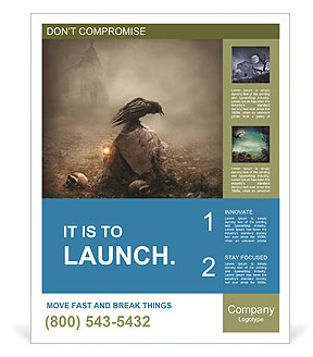 0000088252 Poster Templates