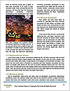 0000088252 Word Template - Page 4
