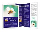 0000088253 Brochure Templates