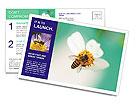 0000088253 Postcard Templates