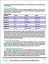 0000088253 Word Template - Page 9
