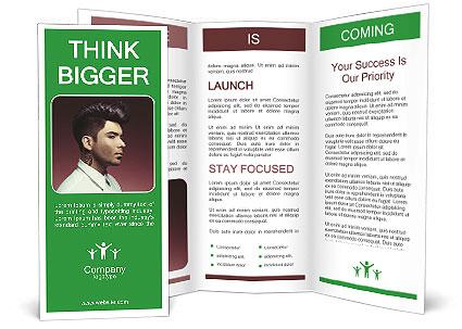0000088254 Brochure Template