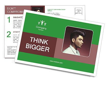 0000088254 Postcard Template