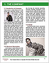 0000088254 Word Templates - Page 3