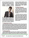 0000088254 Word Templates - Page 4