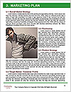 0000088254 Word Template - Page 8