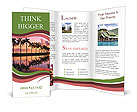 0000088255 Brochure Templates