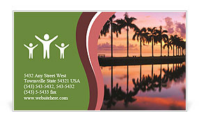 0000088255 Business Card Templates