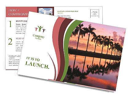 0000088255 Postcard Template