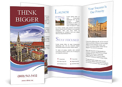0000088256 Brochure Template