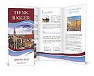 0000088256 Brochure Templates