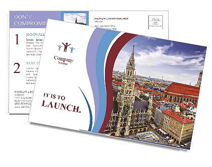 0000088256 Postcard Templates