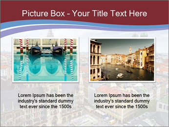 Germany skyline PowerPoint Template - Slide 18