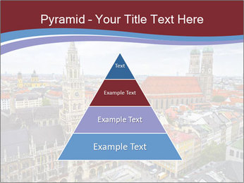 Germany skyline PowerPoint Template - Slide 30