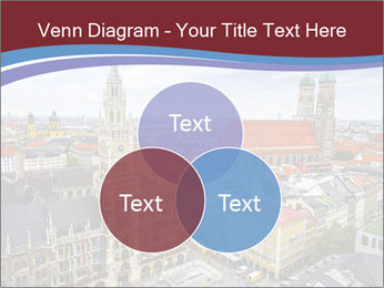 Germany skyline PowerPoint Template - Slide 33