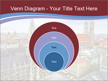 Germany skyline PowerPoint Template - Slide 34