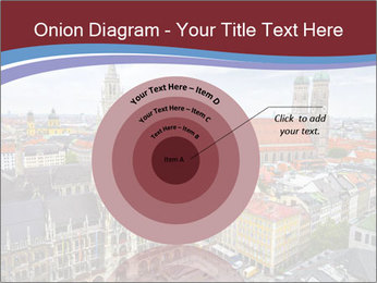 Germany skyline PowerPoint Template - Slide 61