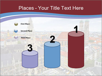 Germany skyline PowerPoint Template - Slide 65