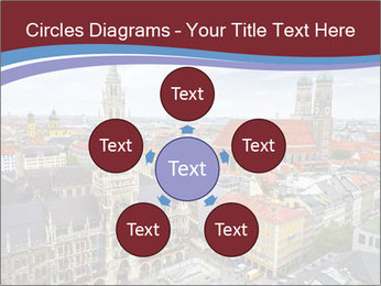 Germany skyline PowerPoint Template - Slide 78