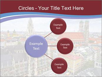 Germany skyline PowerPoint Template - Slide 79