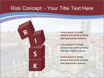 Germany skyline PowerPoint Template - Slide 81