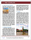 0000088256 Word Template - Page 3