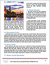0000088256 Word Templates - Page 4