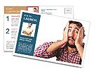 0000088257 Postcard Template