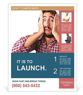0000088257 Poster Template