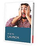 0000088257 Presentation Folder