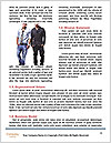 0000088257 Word Template - Page 4