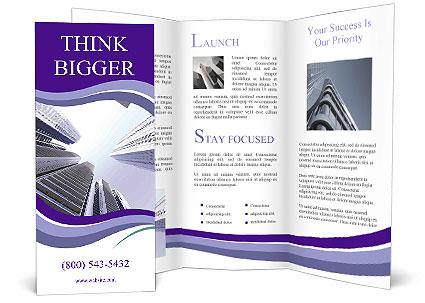 0000088258 Brochure Template