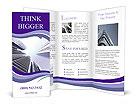 0000088258 Brochure Templates