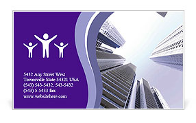 0000088258 Business Card Templates