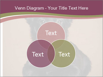 Dog PowerPoint Template - Slide 33