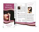 0000088261 Brochure Templates